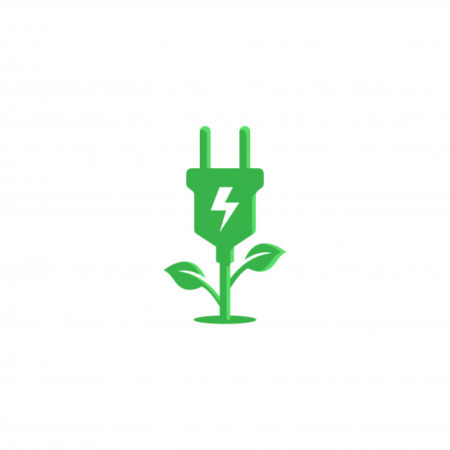 Electricité biocompatible